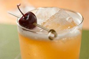 2012_cocktails