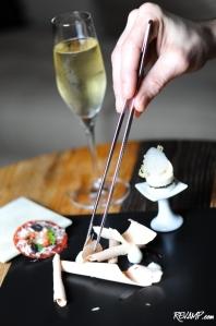 cocktail_food_pairing1