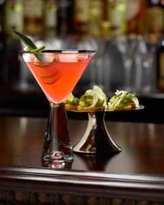 cocktail_food_pairing4