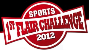 Sports_Flair_Challenge