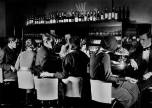 cocktail-bar-history