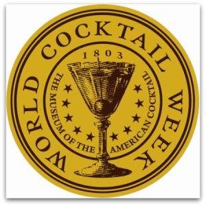 cocktail_history2