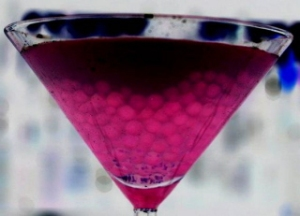 molecular_martini