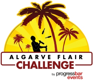 ALGARVE-FLAIR-CHALLENGE