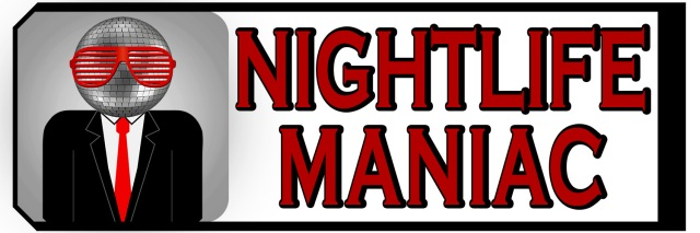 Nightlife_Maniac_Logo