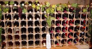 wine_making_guru