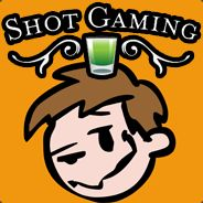 shotgamingcom