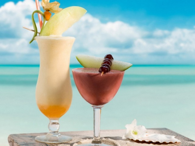 summer-cocktail-trends