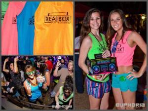 beatbox_beverages_002