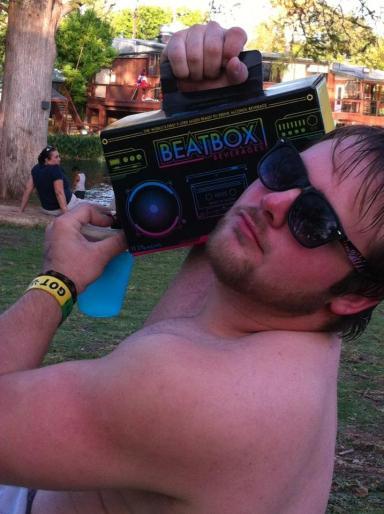 beatbox_beverages_003