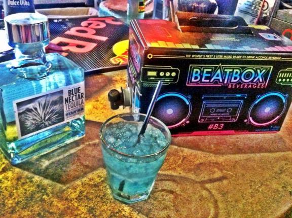 beatbox_beverages_005