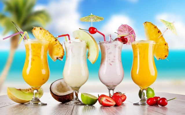 summer_cocktails_under_200_calories