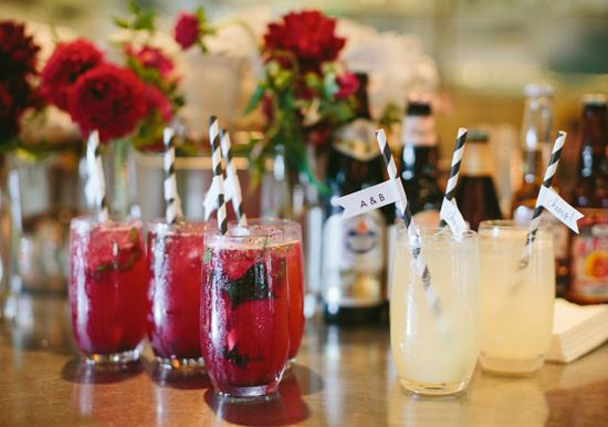 wedding_cocktails