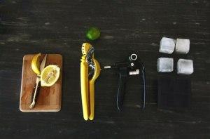bar-essentials